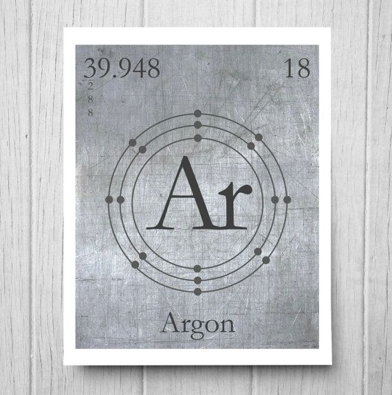 Description this periodic table print features a vintage element of description this periodic table print features a vintage element of your choosing with accurate representation of atomic rings urtaz Images