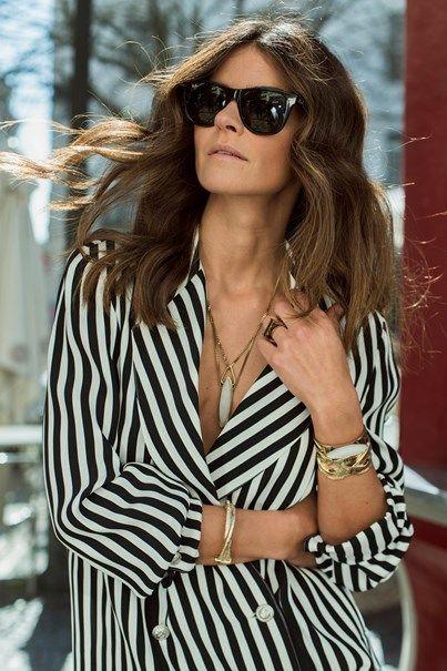 M&A: DUPLA PERFEITA | Luísa Beirão para a Nude Fashion Store