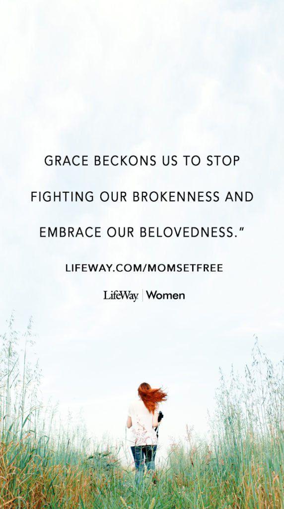 Mom Set Free Giveaway Free Wallpaper Lifeway Women Lifeway Women Free Bible Study Free Bible