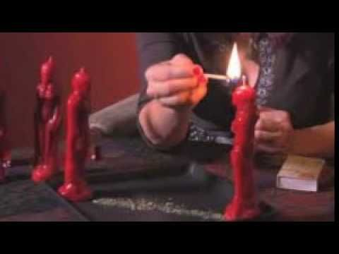 +27625539229Love spells voodoo & black magic lost love spells caster-to ...