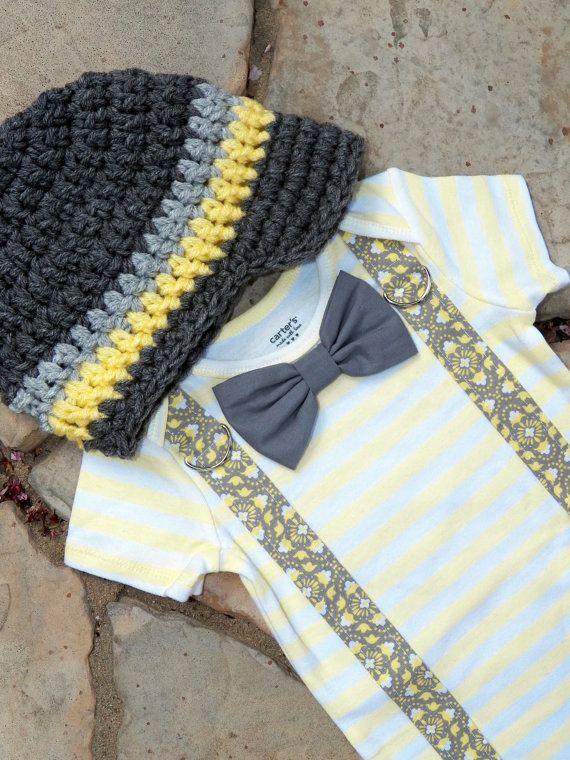 121 best Newsboy Hat Crochet images on Pinterest   Zeitungsjungen ...