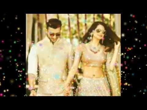 new love music, hindi ringtone 2019,latest ringtone 2019