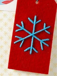 imagenes de adornos naviseños para imprimir - Cerca amb Google