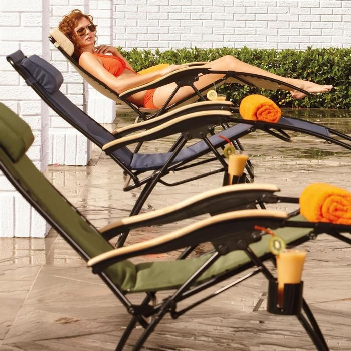 on shoppingfinds gravity chairs best zero lawn pinterest deck images anti lounge chair patio