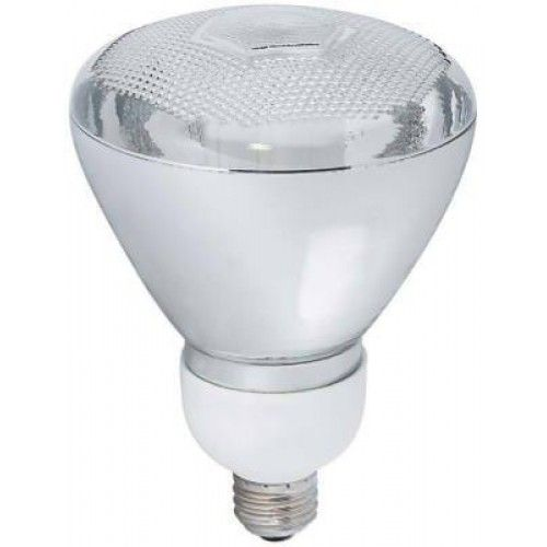 "Wp2Pk 23W Br38Fld Light  WESTPOINTE"" FLOOD LIGHT BULB23 WattBR38 Soft White Compact FluorescentEquivalent To 120 Watt IncandescentMedium Base 6.417"" Length 1200 Lumens 2700K Kelvin Temperature 10,000 Hours CRI = 82 Energy Star Rated2 PackBox "" Features : Compact Fluorescent, Outdoor Flood Light Bulb *6.417 Length, 1200 Lumens, 2700K Kelvin Temperature *Westpointe, 2 Pack, 23W, BR38, Soft White *Equivalent To 120W Incandescent, Medium Base *10,000 Hours, CRI = 82, Energy Star Rated, Box."