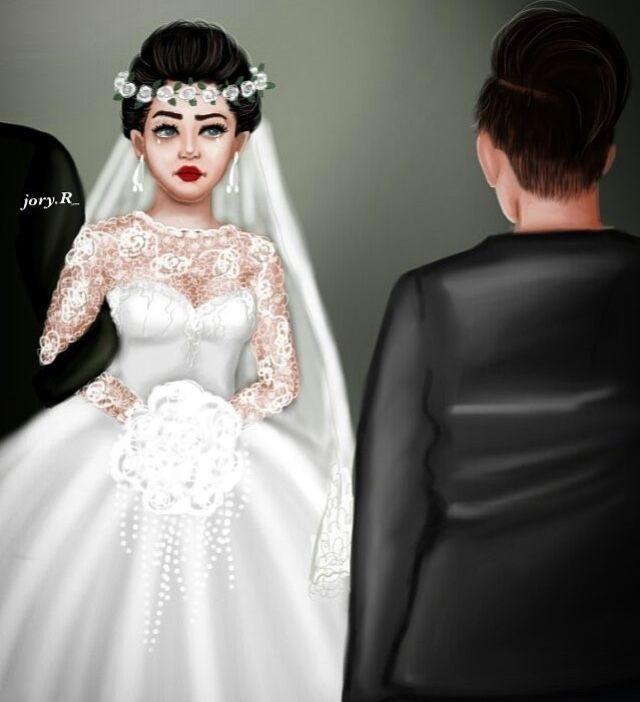 Pin By Sakuma Yo On Girly Wedding Dresses Insta Wedding Wedding Gowns