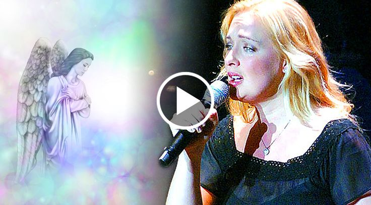 God rest her soul. When the world lost Mindy McCready, we lost an amazing talent with the voice of a sweet, delicate angel. In the year 2005, Mindy's troubled..