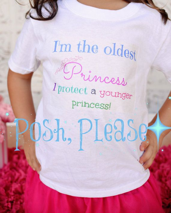 Hey, I found this really awesome Etsy listing at https://www.etsy.com/listing/193214914/big-sister-little-sister-set-older