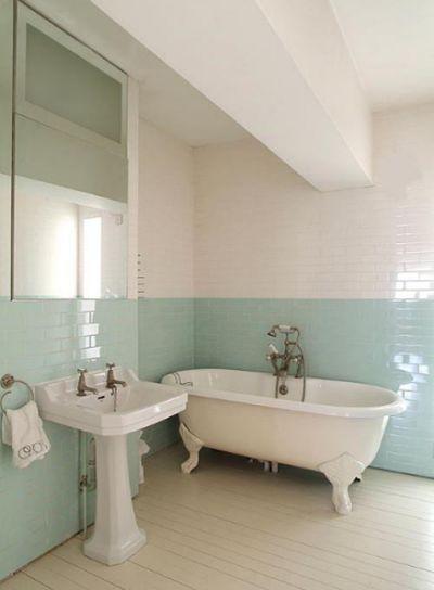 Modern Victorian Bathroom Design 23 best bathroom 2 images on pinterest | bathroom ideas, basins