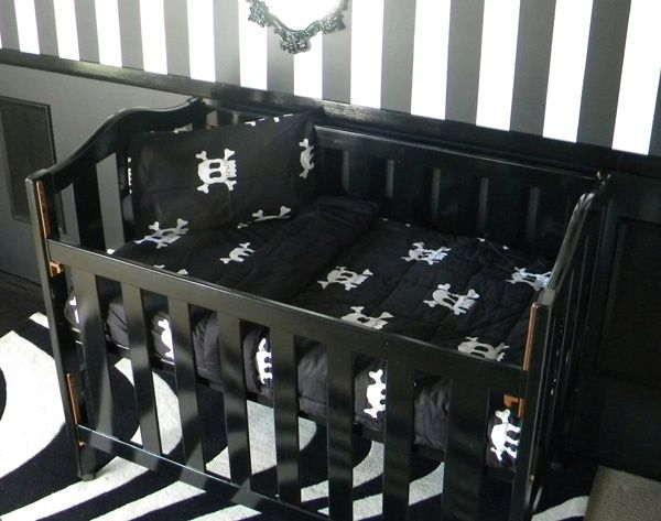 Crib Bedding Www Rockerbyebaby Miscilaneous Pinterest Babies And Baby