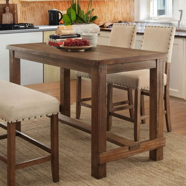 Overstock Com Online Shopping Bedding Furniture Electronics Jewelry Clothing More Small Dining Table Set Rectangle Kitchen Table Small Dining Table
