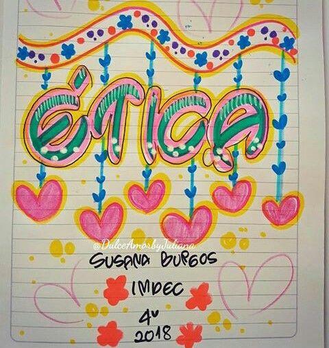 Pin by ana zapata on portadas pinterest journal for Como decorar mi jardin