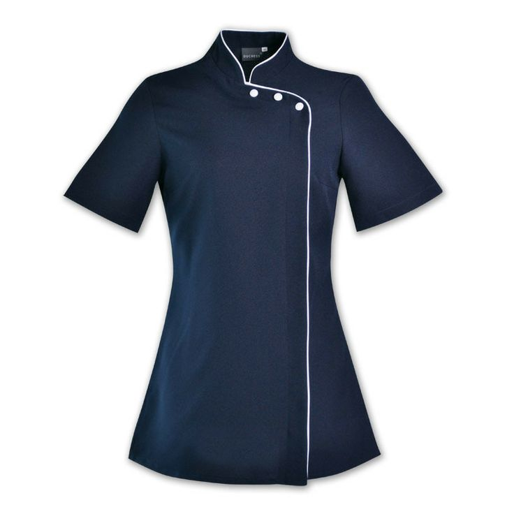 Azul Wear - Madri Top Navy, R208.95 (http://www.azulwear.com/products/madri-top-navy.html)