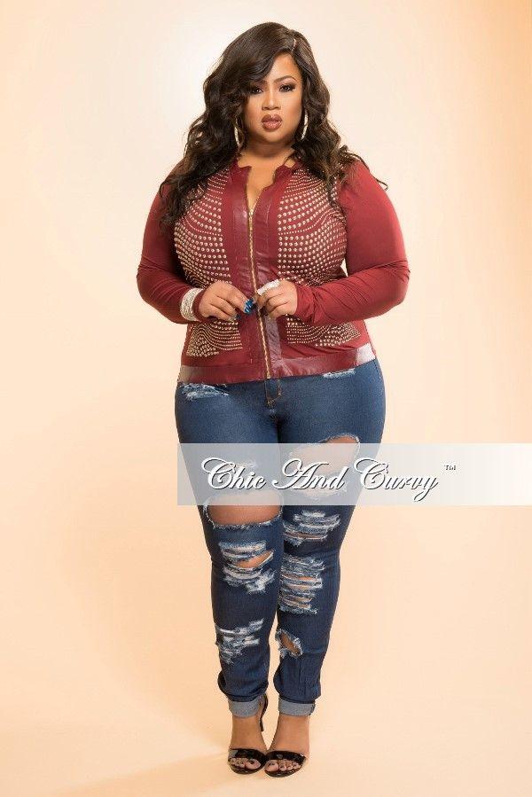 The 409 Best Curvy Black Women Images On Pinterest  Black -8334