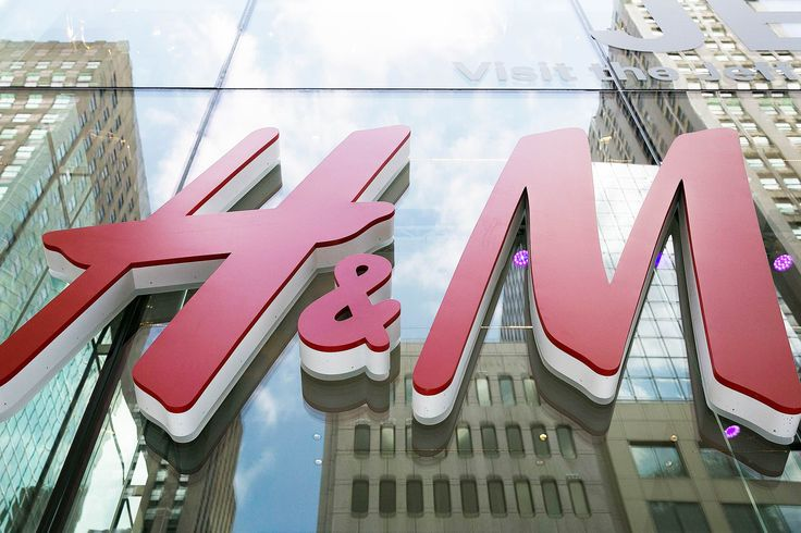 Do you know the history behind H&M? Read on to find out why the iconic company uses just two letters for its brand name, and other interesting tidbits.