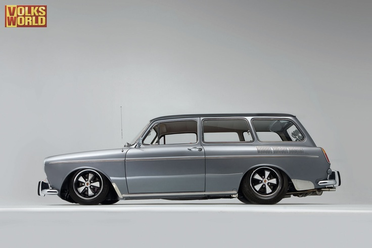 17 Best Images About Vw Type 3 Fastback On Pinterest Volkswagen Vehicles And Dashboards