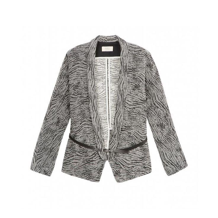 Ba&Sh - ANSEL KIMONO: http://www.shoppingsmall.nl/ba-sh-ansel-kimono.html