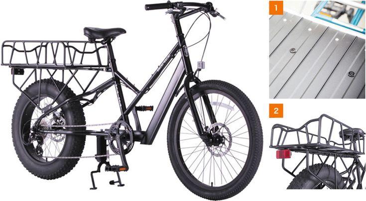 【お店で受取り専用】 【ご予約・4月下旬頃】88サイクル-I (ハチハチサイクル) 20型 パパチャリ ミニベロ あさひ ASAHI 折りたたみ自転車 ミニベロ/小径車|サイクルベースあさひ ネットワーキング店