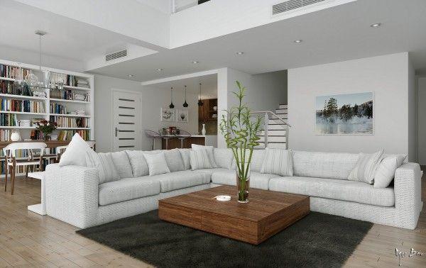 http://cdn.home-designing.com/wp-content/uploads/2014/05/15-White-L-shaped-sofa-600x378.jpg