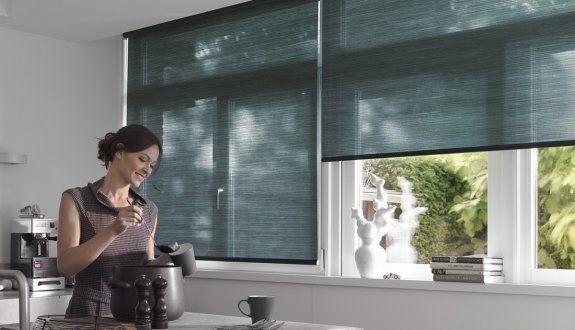 para todo tipo de ventanas, cuenta con distintos niveles de opacidad, texturas y colores