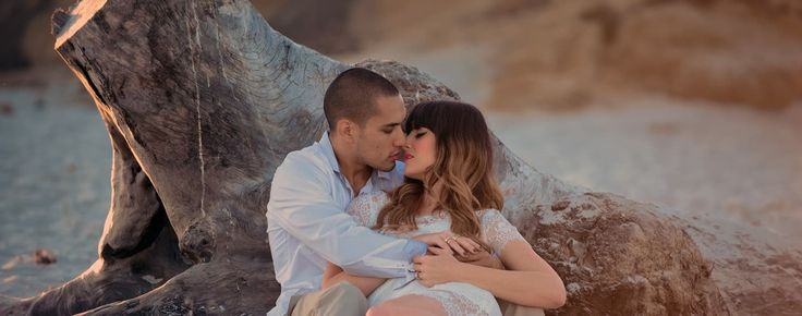 How is your sign compatible with others? #astrology #personalitytype #mbti #dating #horoscope #tarot #karma #chat #zodiac #truthortruth. All information about two signs match! https://www.horozo.com/partner-compatibility-by-zodiac-signs