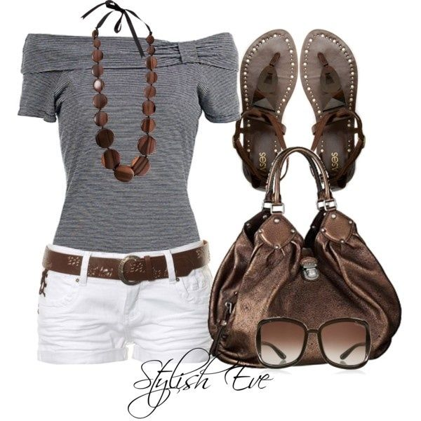 Noha by stylisheve on Polyvore by Khandiie 1