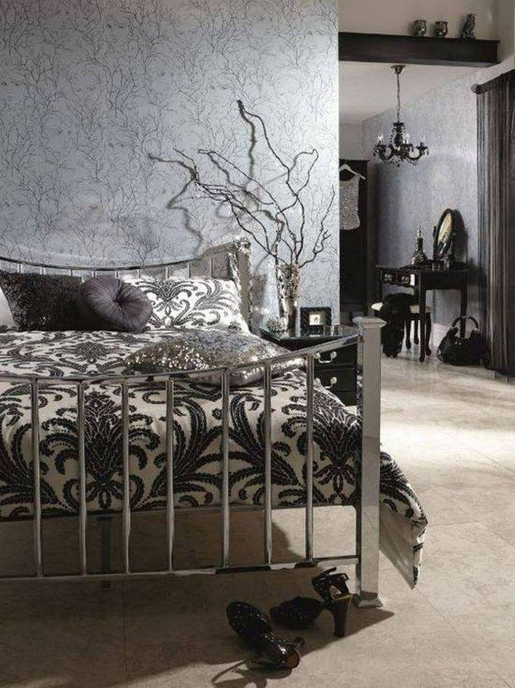 Https Www Pinterest Com Explore Gothic Bedroom Decor