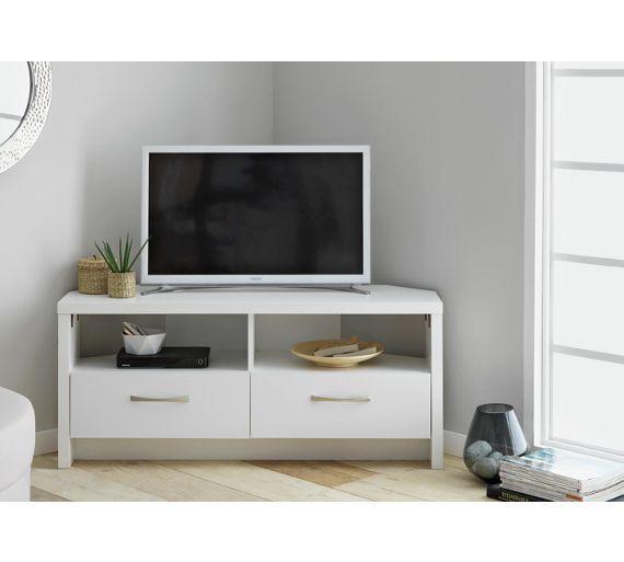 25 best ideas about corner tv cabinets on pinterest. Black Bedroom Furniture Sets. Home Design Ideas