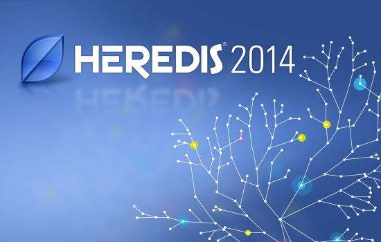 Ebooks Gratuits En Ligne: Heredis 2014 Pro (genealogie)