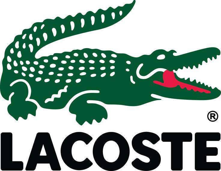 lacoste logos pinterest us polo logo vector polo sport logo vector