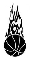 stencil_basketball_flame.jpg (100×200)