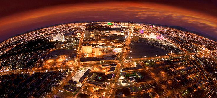 Las Vegas, Southern Nevada Housing Markets Heat Up in June!!