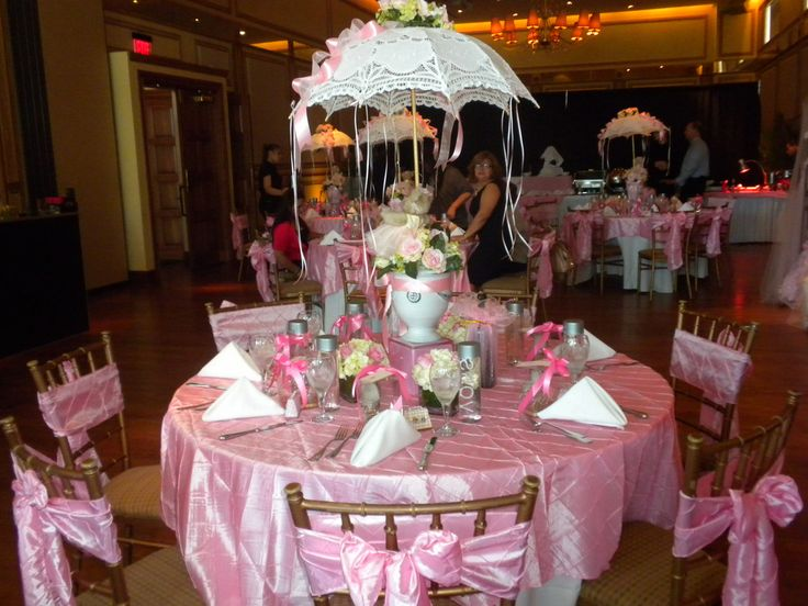 80 best modern wedding images on pinterest centerpiece ideas umbrella centerpiece umbrella centerpiececenterpiece ideasumbrella decorationsbridal junglespirit Images