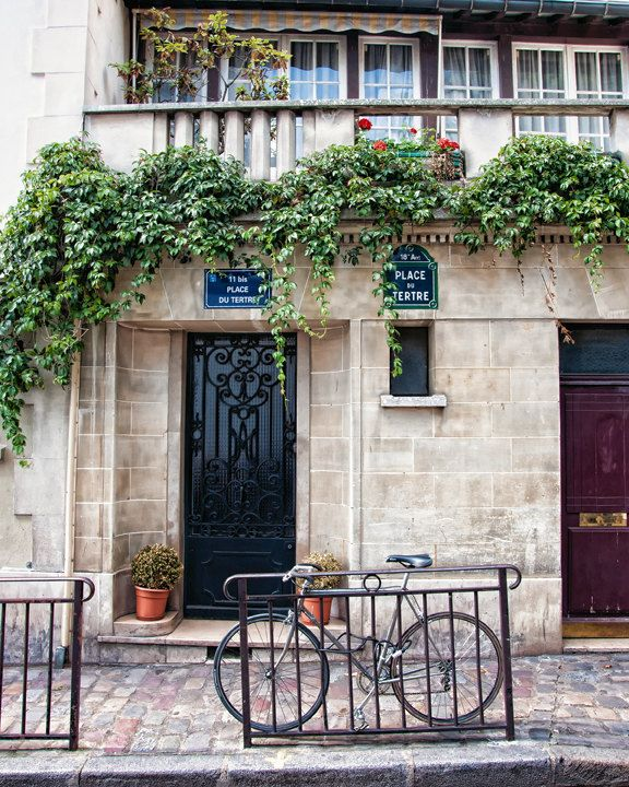 French Wall Art 71 best french street scenes paintings images on pinterest | scene