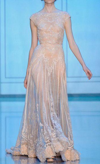 fashforfashion -♛ STYLE INSPIRATIONS♛ omg imagine a variation of this as a wedding dress!!!!!!!!!!!!: Wedding Dressses, Wedding Gown, Outfit Inspiration, Dresses