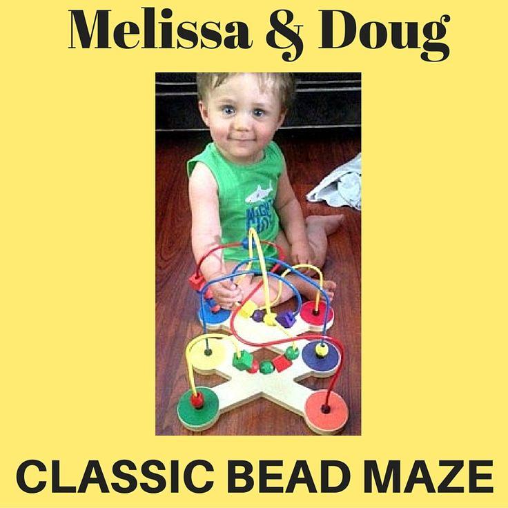 Toddler Toys Kids Maze