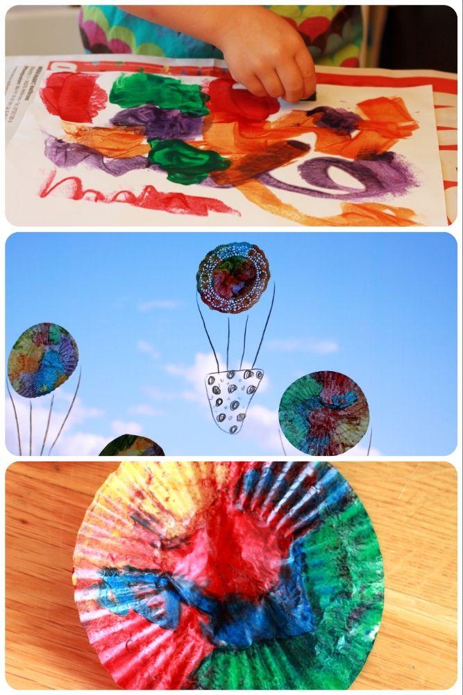 Best 25+ Basteln Herbst Fensterbild ideas on Pinterest