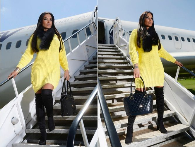 Haine tricotate mereu la moda, acum la reducere de Black Friday. :http://www.crpt.ro/haine-tricotate-mereu-la-moda-acum-la-reducere-de-black-friday/