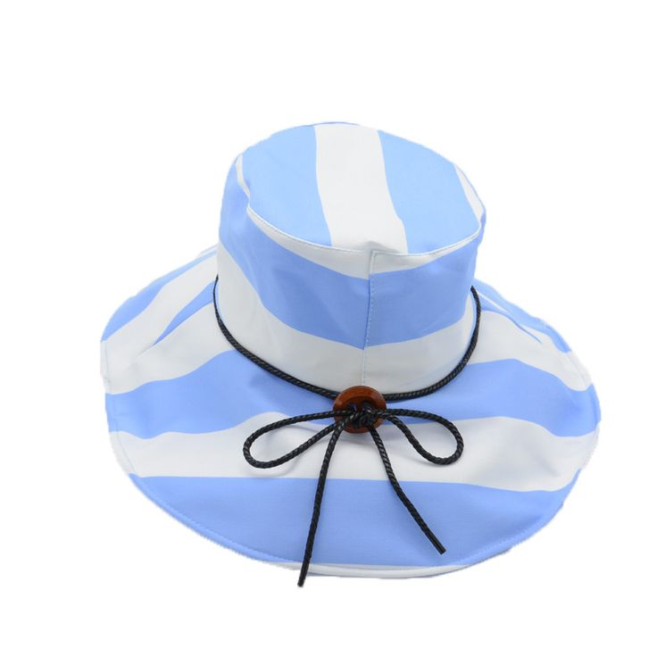 Like and Share if you want this  IDUOLELELE Fashion Foldable Summer Beach Hat for Women on-sale at $ 16.95 and FREE Shipping worldwide!     Tag a friend who would love this!     Buy one here---> https://beach-sport.com/iduolelele-fashion-foldable-summer-beach-hat-women/    #beachapparels #beachswimwear #beachwear #beachaccessories #beachsport #beachsports #iloveswimming #ilovethebeach #beachbags #strawbeachbags #waterproofbeachbags #summerbeachbags #beachdress #beachcasualwear #beachleggings…