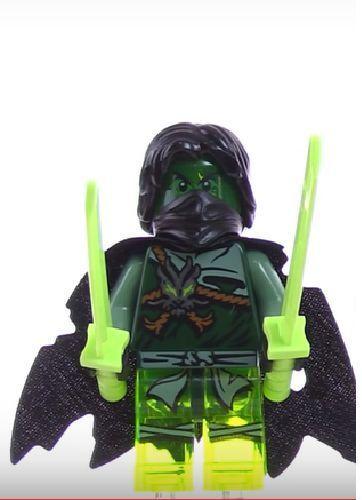 8094 best Lego images on Pinterest | Lego minifigure, Lego and Legos