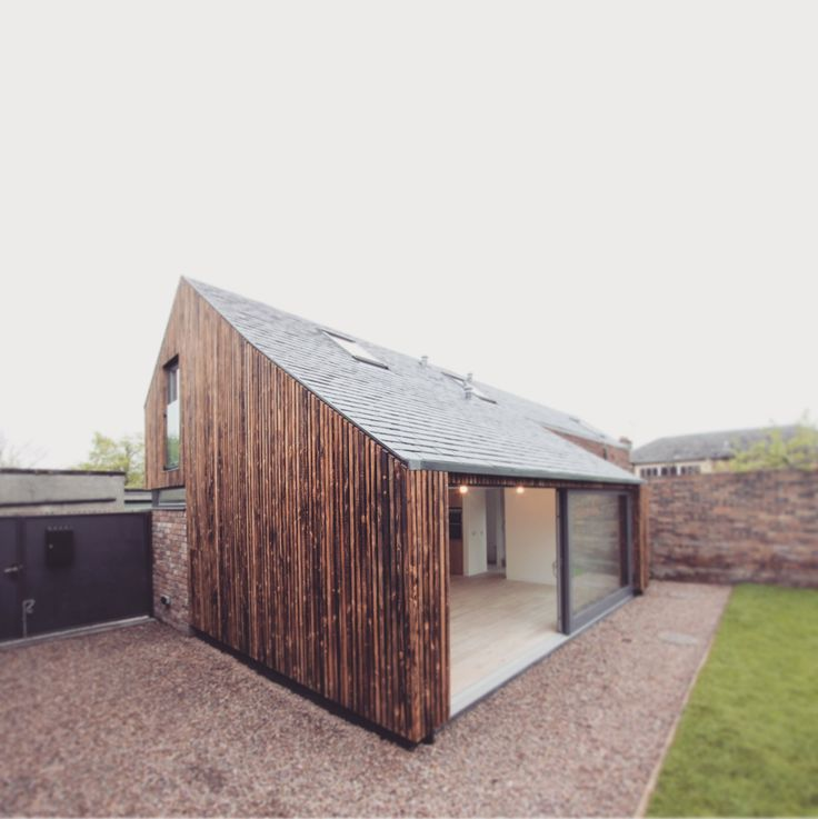 nowoczesna-STODOLA_Rosefield_A449-Architects_06