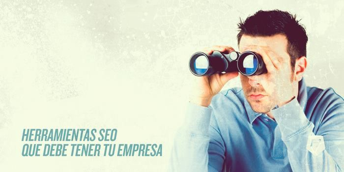 #emprendedores HERRAMIENTAS SEO IMPRESCINDIBLES Las tienes aquí >>> http://seo-rebeldesonline.com/herramientas-seo/