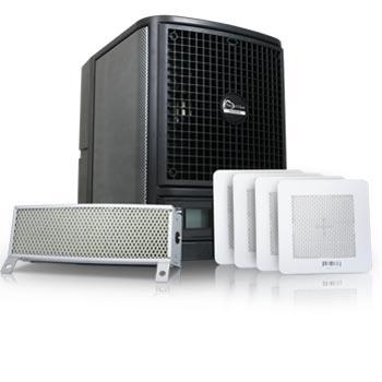 Mercola air purifier