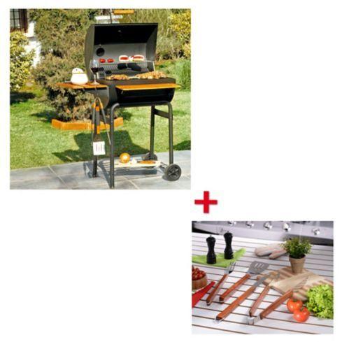 Homecenter.com.co - Decoración para el hogar, muebles, herramientas y materiales de construcción