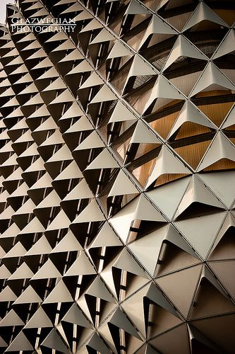 25 best ideas about kinetic architecture on pinterest