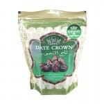 Jual Kurma Date Crown