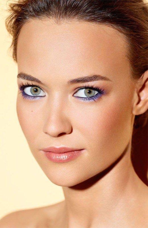 cliomakeup-eyeliner-matite-colorate-makeup-ispirazioni-19