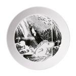 Plate http://www.finnishdesignshop.fi