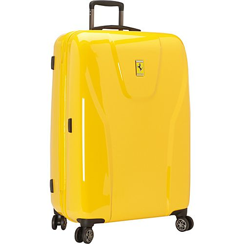 17 best images about luggage travel bags and carry ons on pinterest trips discount designer. Black Bedroom Furniture Sets. Home Design Ideas