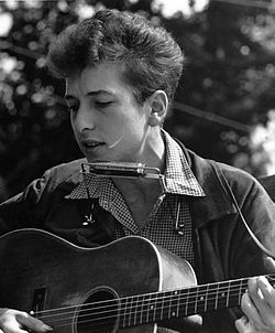 """""""The future for me is already a thing of the past -  You were my first love and you will be my last""""   ― Bob Dylan, Bob Dylan - Love and Theft"""